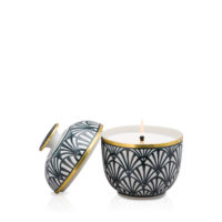 Thaniya candle