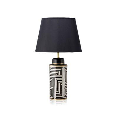 decorations, lamp, design, Ceramic, gift, ceramic art