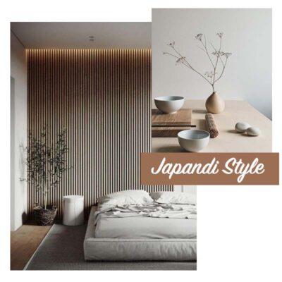 design, ceramic, candle,Interior Design ,Trends in 2022