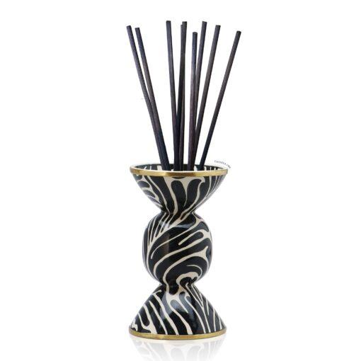 ceramic vase thaniya 2022