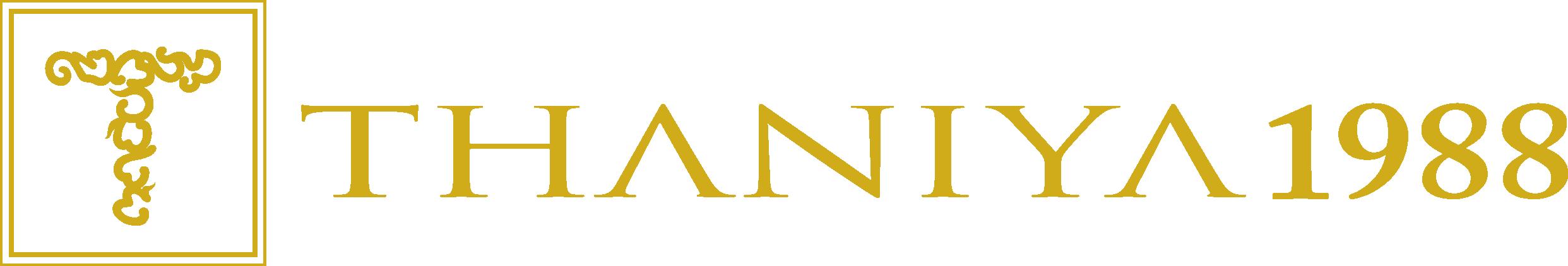THANIYA1988