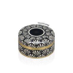 Ceramic Cylinder