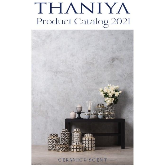 thaniya catalog 2021