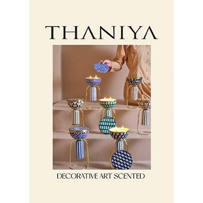thaniya 2022
