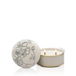 scent,candle,ceramic